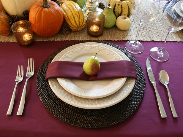 RMS-chasingpaige_purple-fall-table-setting_s4x3_lg